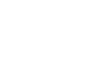 ou-club-of-colorado-horizontal-mountains1