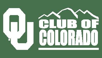 ou-club-of-colorado-horizontal-mountains1